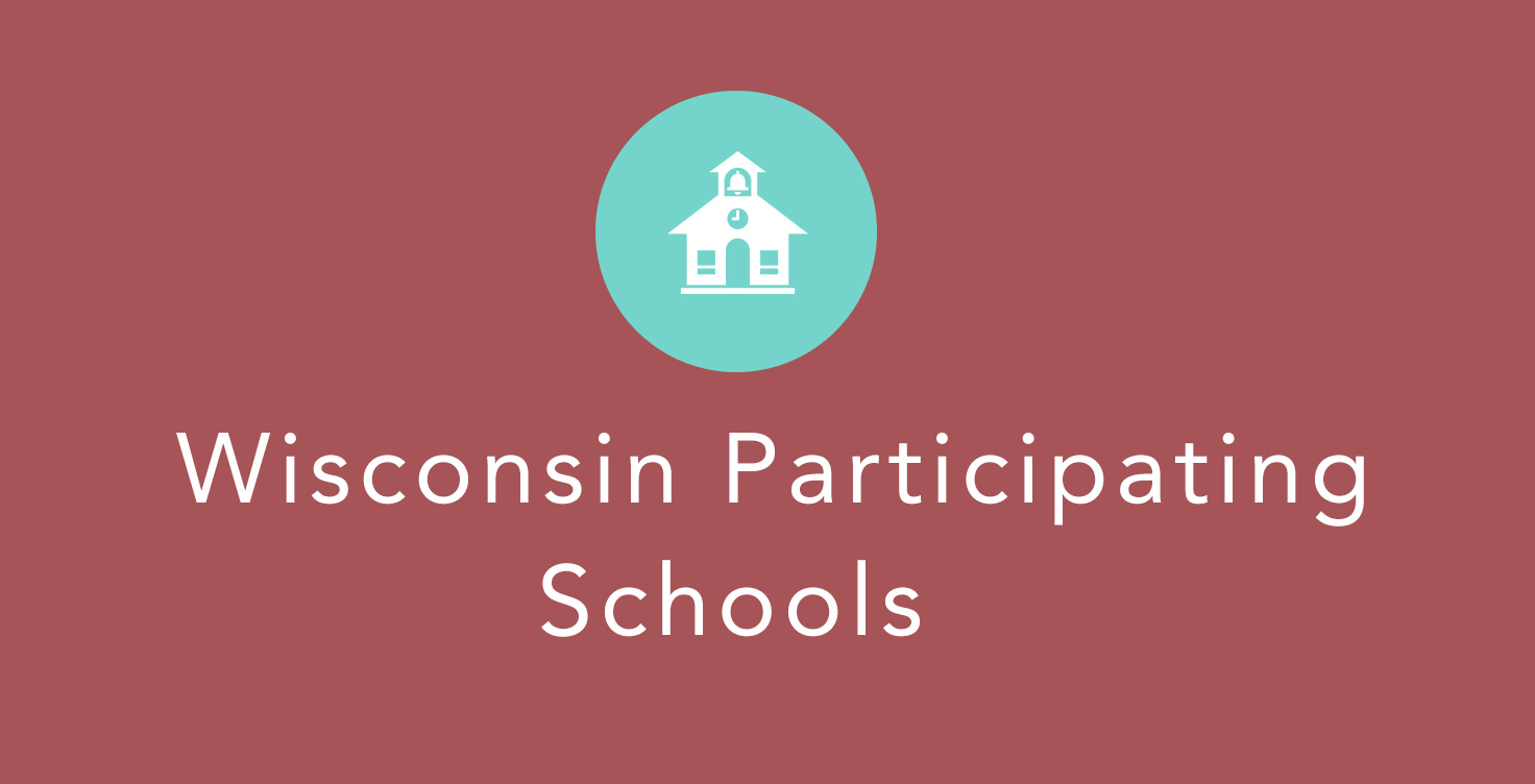 participating-schools