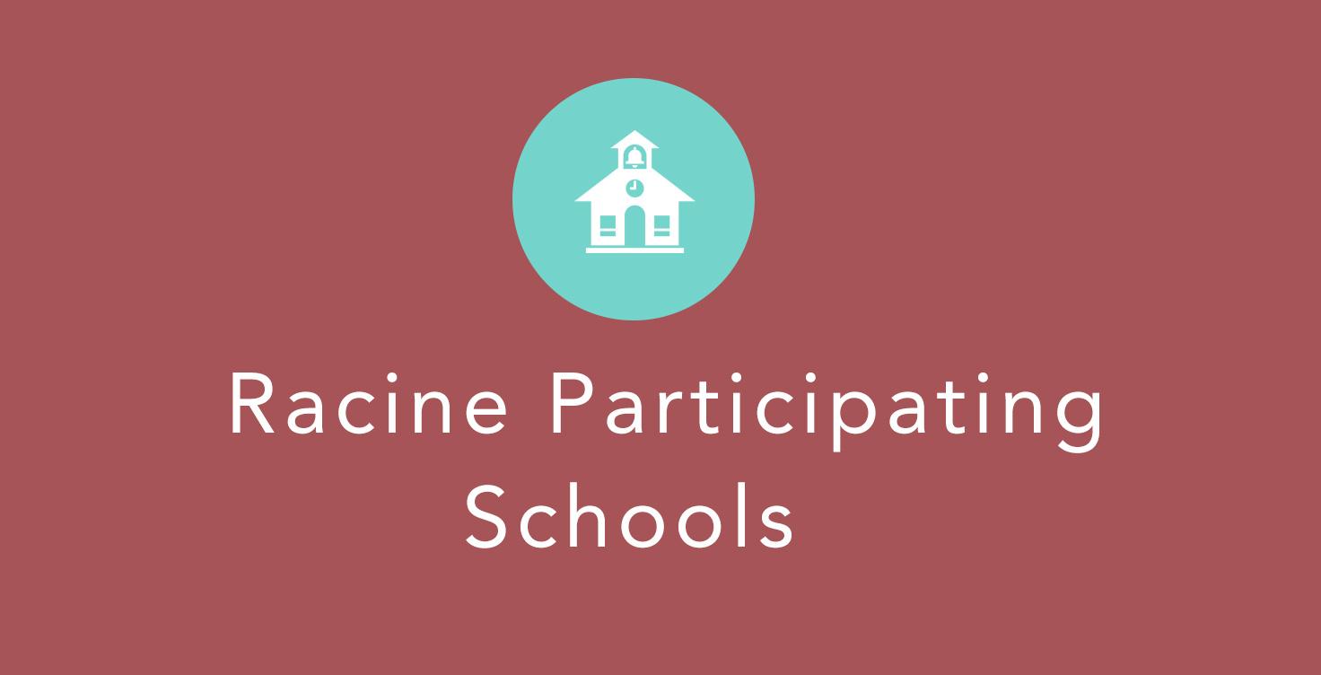 racine-p-schools
