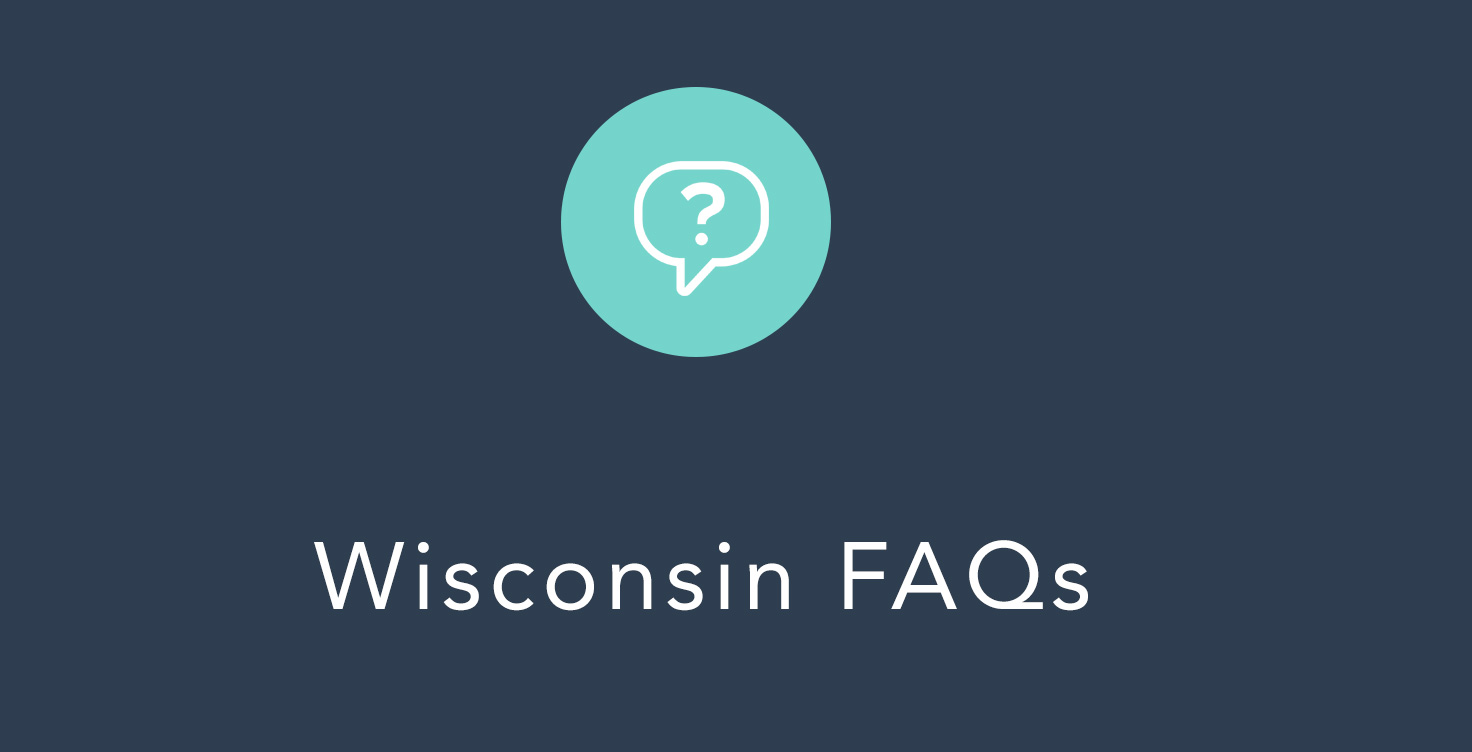 wi-faqs